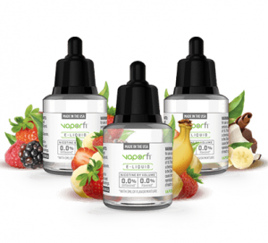 vaporfi-e-juice-bottles-2