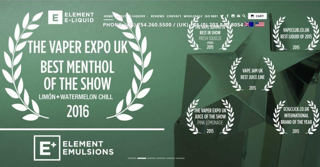 element-e-liquids-awards-1024x536-2