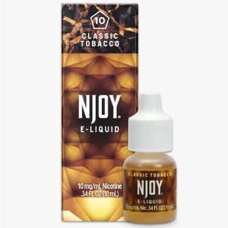 njoy-tobacco-2