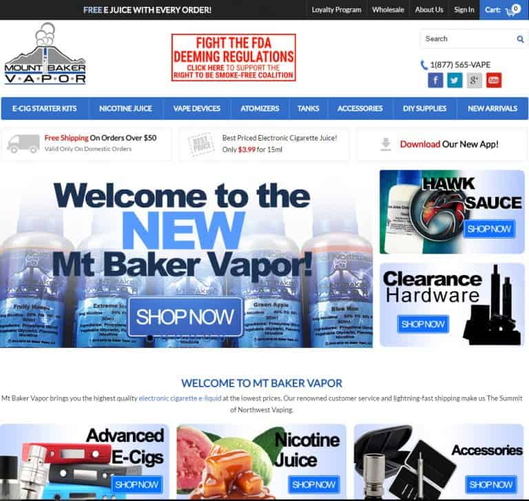 new-mt-baker-vapor-2