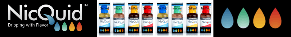 niquid-products-2