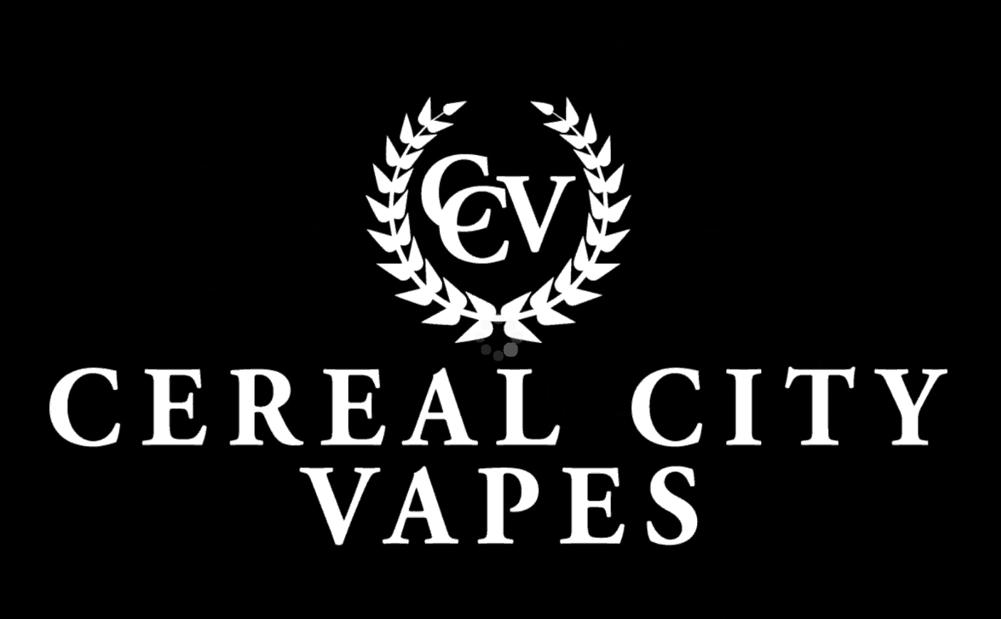 cereal-city-vapes-2