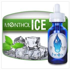 halo-menthol-ice-2