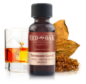 johnson-creek-red-oak-e-liquid-2