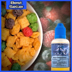 mt-baker-berry-crunch-cereal-e-liquid-2