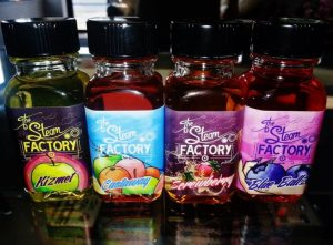 the-steam-factory-juices-768x566-2