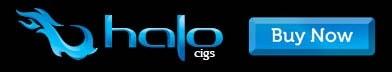 halo-cigs-2