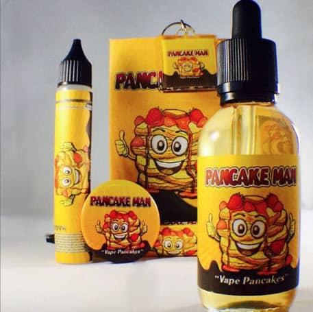 pancake-man-2