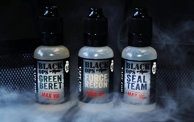 black-ops-e-liquid-banner-2