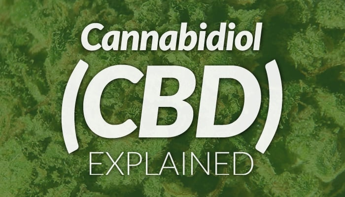 a picture of CBD e-liquid explained